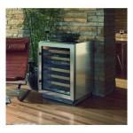 sub-zero174-wine-refrigerators-424fs-free-standing-wine-storage-400