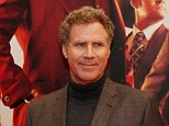 Great Odin's raven! Will Ferrell, Paul Rudd and the cast of Anchorman 2 attend the Dublin premiere of long-awaited sequel