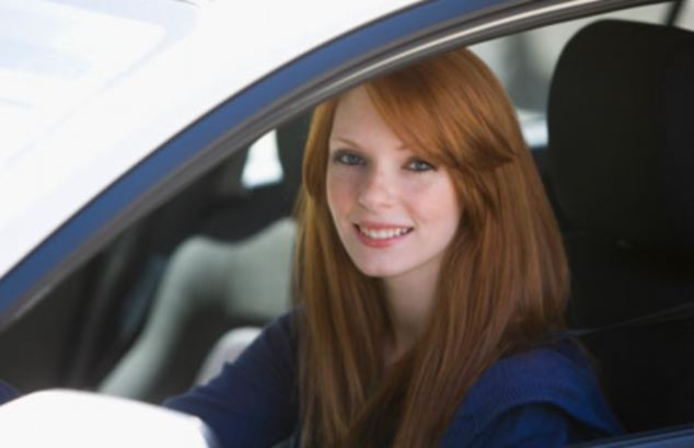 It's good news for equality, but bad news for the bills: Car insurance prices forwomen have rocketed this year by 20.7 per cent