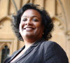 Labour leadership candidate Diane Abbott (credit:Getty Images)