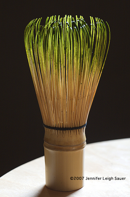 Thumbnail image for bamboo whisk for matcha copy.jpg