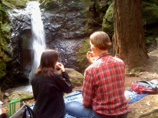 Rita&Arnas-falls copy.jpg