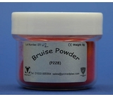 Bruise Powder 5g