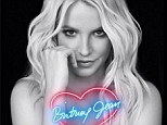 Fails to live up to expectations: Britney Spears' new album Britney Jean