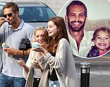 Devoted dad: Paul Walker, seen in June during filming in Montreal, wanted to spend more time with his teenage daughter Meadow, shown at right