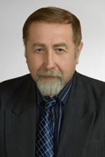 Zinovev Jurij Mihajlovich