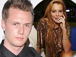 Is Barron Hilton backing down?: Paris' brother 'stopped cooperating with police because Lindsay Lohan's friend threatened to reveal incriminating photos'