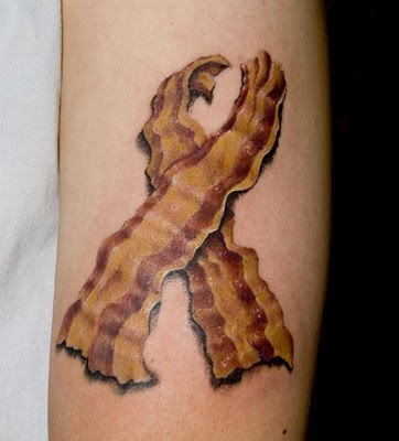 pig5 Bacon