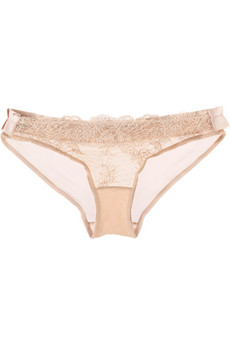 Stella McCartney�Lauren Whistling brief