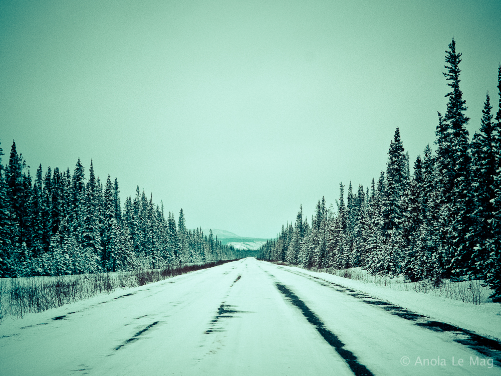 road-trip-au-yukon-canada-dawson-city-road