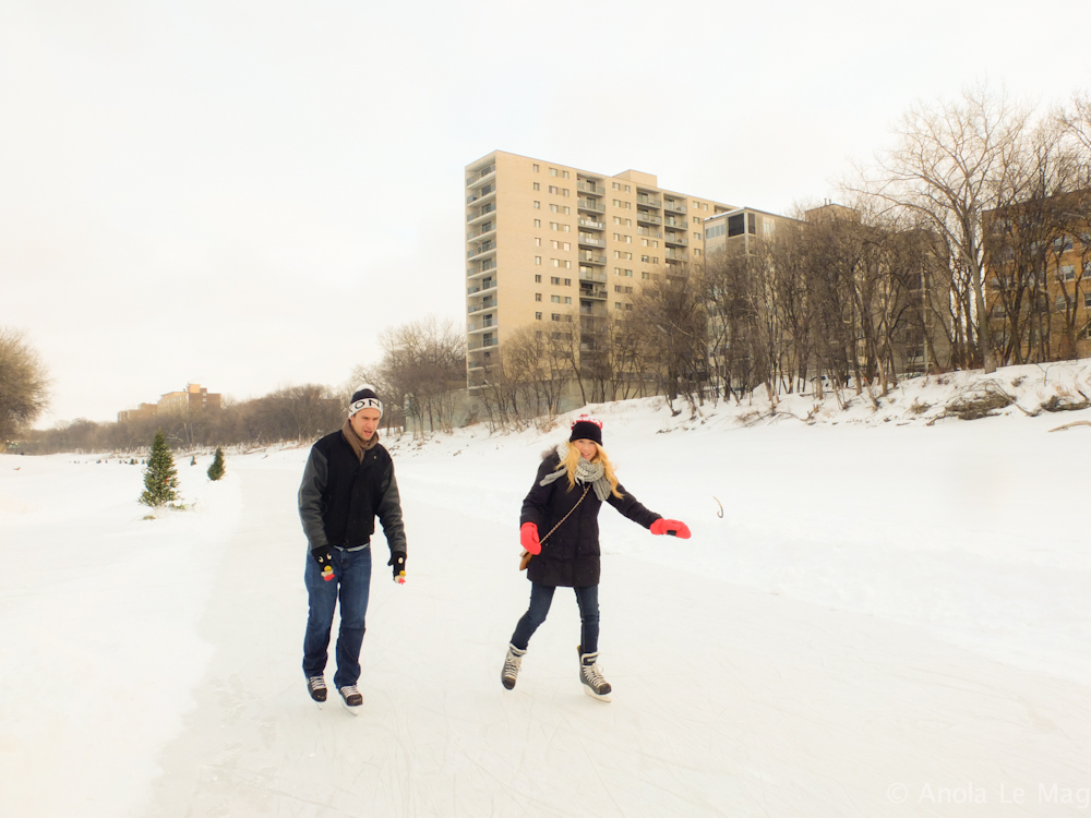 voyage-au-canada-winnipeg_skating_river