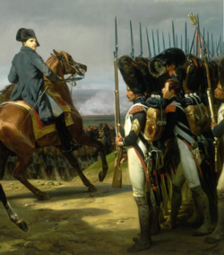 Napoleon-imperial-guard.png