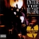 Wu-Tang Clan's 'Enter The Wu-Tang (36 Chambers)' at 20: Classic Track-By-Track Review