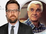 Hangover cure? Ed Helms to star in reboot of detective comedy franchise