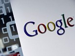 Speculation: Google is considering making its own server processors using technology from ARM Holdings