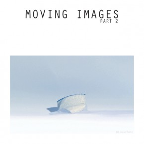 MAYDAYS MOVING IMAGES PART II