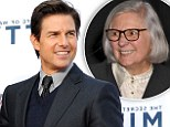'I told Tom Cruise to cool it with Scientology': Actor's ex-publicist Pat Kingsley reveals how they discussed the religion