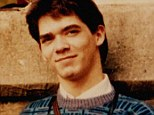 American student Ken Bissett, was one of the 270 victims of the Lockerbie bombing, but his mother Carol King Eckersley who gave him up for adoption only discovered he had been killed this year