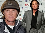 Bruce Jenner 'cancels scheduled surgery' to flatten his Adam's Apple as he 'blames doctor's office' for leaking news of the procedure