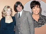 'He's a man's man': Bruce Jenner's first wife denies rumours he's a cross-dresser¿ and lashes out at Kris
