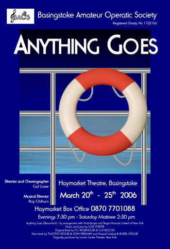 Anything_goes2006