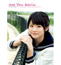 See You-karin〜Special Making Edition〜