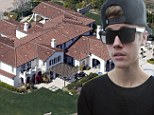 911 called after girl found unconscious in Justin Bieber's home during party