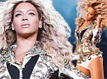 Beyonce's surprise album set to hit number one on Billboard