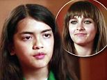 Blanket and his sister Paris are both featured in a new documentary about Michael Jackson's children