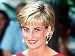 Enquiry: The new investigation into princess Diana's death found there was no evidence to support Soldier N's claims