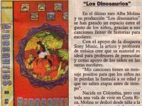 dinosaurs-03-th