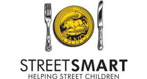 streetsmart about us