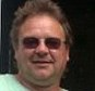 Simon Wilson is accused of illegally storing animal remains at his workshop in Bovingdon, Hertfordshire
