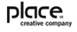 Place Creative Company