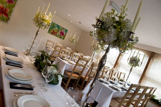 Wedding Venue In Frome