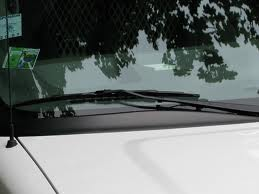 Quality Auto Glass Repair for Oregon, OH