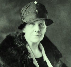 anna-jarvis-mothers-day-founder