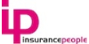 Insurance People magazine logo