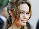Angelina Jolie may be called to give evidence in a phone-hacking case brought by her stunt double