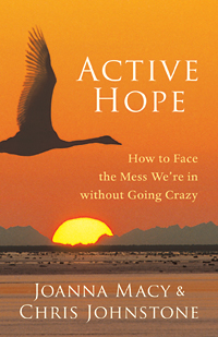 ActiveHopeBookCover