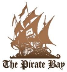 The Pirate Bay gets blocked in Turkey