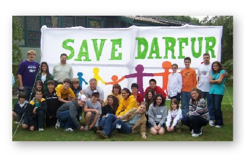 save darfur Medium Web view
