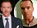 SPOILER ALERT: Damian Lewis weighs in on the 'moving' Homeland finale... and what it was like to film THAT scene