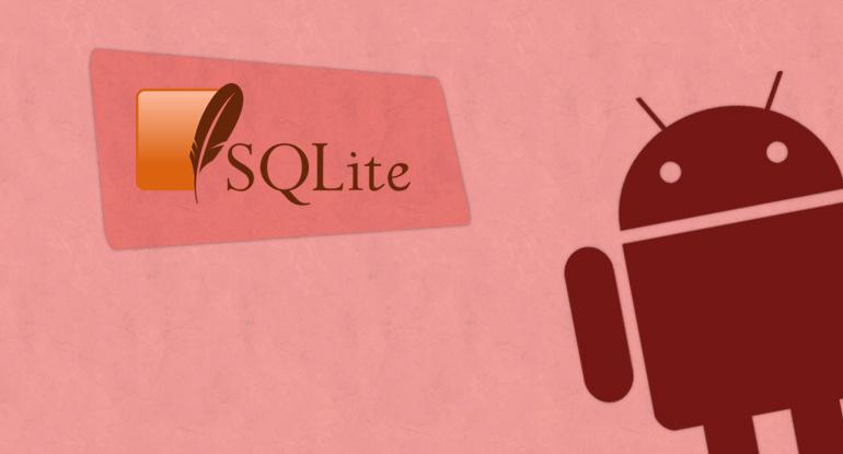 sqlite_02