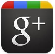 Google Plus April Rager, Real Estate Professional in Clermont Florida