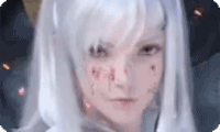 Square Enix Doubles Down With Drakengard 3 TV Spots