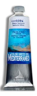 Mediterraneo краска масляная Maimeri