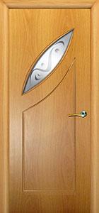 Дверь межкомнатная Премьера - С48