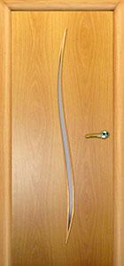 Дверь межкомнатная Премьера - С49