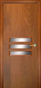 Дверь межкомнатная Премьера - С61